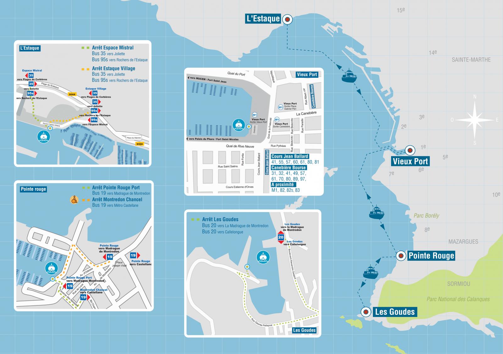 plan_lanavette_maritimes-Marseille