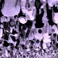 IMG_0331_w_Groupe_nicolas-kaplan-1_1200