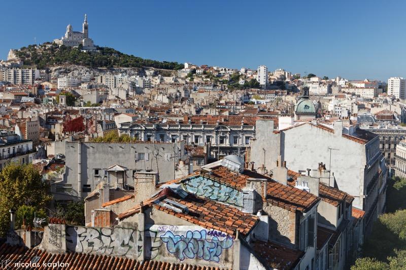 20171011_Marseille-ApparatAnouckIMG_1076_w95_NK_2000_800_nicolas-kaplan