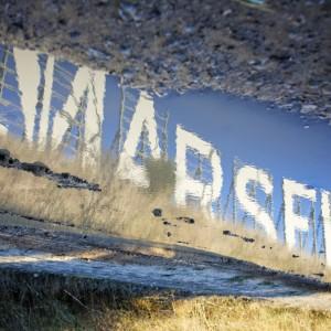 Essai de point de vue sur Marseille n°1