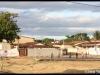 davidtribal-alagoinhas-img_8950-800
