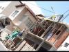 davidtribal-alagoinhas-img_9146-2-800
