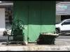 davidtribal-alagoinhas-img_9243-32-800