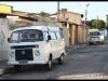 davidtribal-alagoinhas-img_9266-41-800