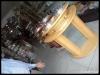 davidtribal-lastday-dsc08240-800