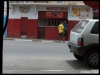 davidtribal-lastday-dsc08264-800