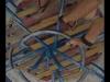 davidtribal-lastday-dsc08290-800