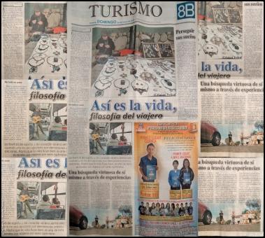 elmercurio-davidtribal-page2-2000