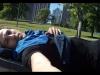 davidtribal-autopanoramiques-20120601-michiganlacchicago_dsc05307-1000