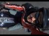 davidtribal-autopanoramiques-20120612-2_dsc07471-1000