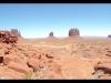 davidtribal-autopanoramiques-20120613-1_monumentvalley_dsc07479-1000