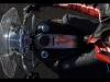 davidtribal-autopanoramiques-20120613-2_dsc07491-1000