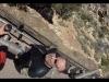 davidtribal-autopanoramiques-20120614-3_dsc07515-1000