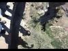 davidtribal-autopanoramiques-20120614-4_dsc07516-1000