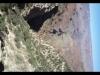 davidtribal-autopanoramiques-20120614-6_dsc07519-1000