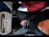 davidtribal-autopanoramiques-20120620-plane_dsc07583-1000