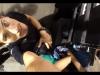 davidtribal-autopanoramiques-20120622_dsc07614-1000