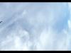 davidtribal-autopanoramiques-20120628_dsc07622-1000