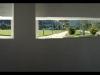 davidtribal-autopanoramiques-20120702_dsc07706-1000