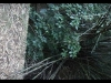 davidtribal-autopanoramiques-20120702_dsc07723-1000