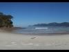 davidtribal-autopanoramiques-20120703_dsc07739-1000