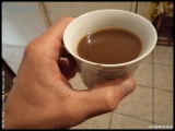 08-cafe-davidtribal-dsc09318-1000