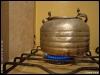 06-cafe-davidtribal-dsc09311-1000