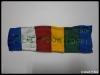 davidtribal-creations-dsc08361-800