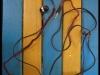 davidtribal-creations-dsc08376-800