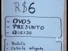 28-davidtribaliicrepirinha-img_6786-780