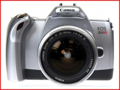 610705_canon_eos_300v_front