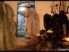 davidtribal-orixacandomble-img_8755-800