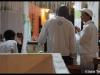 davidtribal-orixacandomble-img_8822-800