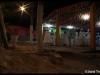 davidtribal-orixacandomble-img_8827-800