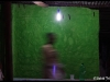 davidtribal-orixacandomble-img_8878-800