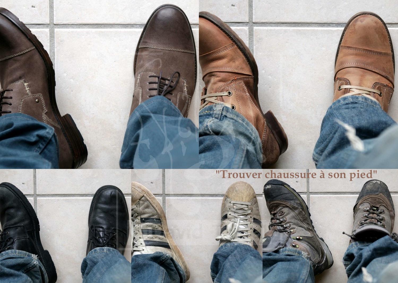 IMG_8111_Shoes_DavidTribal_1500