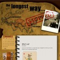TheLonguestWay_Web