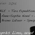 20150125_3D-StephanePaoli-Trouble-Novel-Latour-Trio