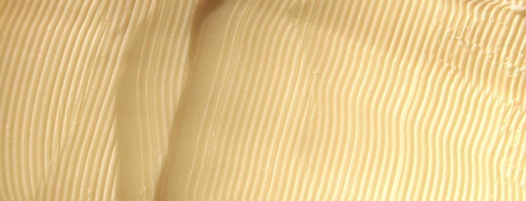 IMG_3706-luz-cut_1200