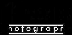 Aidez-moi à choisir mon nouveau logo