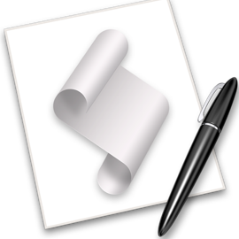 «Enable access for assistive devices» on MAC OSX 10.11 El Capitan for GUI scripting